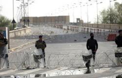 نائب وزير خارجية أمريكا: حريصون على استمرار دعم العراق بالحرب ضد داعش