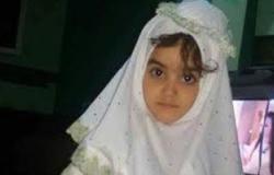 أمن بنى سويف يعيد طفلة إلى أهلها بعد 4 أيام من اختطافها