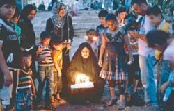 أول شعبان.. «ليلة زكريا» طقس تراثي يجمع شمل العراقيين بعد ما فرقتهم الحرب