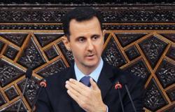 الحكومة السورية تمدد وقف إطلاق النار فى حلب