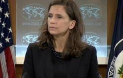 واشنطن تدين التفجير الإرهابى فى العراق وتجدد التزامها بالقضاء على داعش