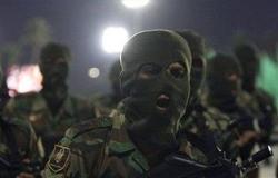 قبائل مصراتة الليبية تأسر 15 داعشيًا شرق البلاد