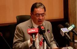 وزارة الصحة: إصابة حالة بأنفلونزا الطيور بمحافظة الدقهلية