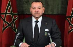 أخبار المغرب اليوم.. الرباط ضيف شرف الدورة السادسة لمهرجان الأقصر 2017