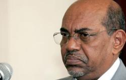 السودان تدين تفجيرات حى الكرادة في العاصمة العراقية