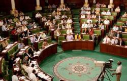 ساسة ليبيا المتناحرين يجرون محادثات فى تونس لسحب فتيل الأزمة