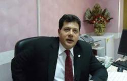 استبعاد مدير مبرة طنطا نتيجة وفاة 18 طفلا مبتسرا خلال شهرين