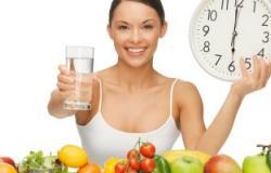 """بعيدا عن أنظمة الغذائية """"المملة"""".. 7 طرق لإنقاص الوزن بطريقة صحية"""