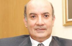صندوق تحيا مصر: جمعنا 7.5 مليار جنيه خصصنا منهم 6 مليارات لمشروعات قائمة