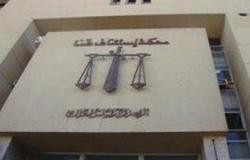 تأجيل محاكمة 36 من جماعة الإخوان إلى ديسمبر لاستكمال سماع المرافعات