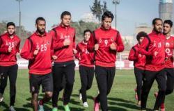 أخبار النادي الأهلي اليوم السبت 26/11/2016