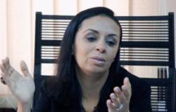القومى للمرأة بالغربية يعلن حملة طرق الأبواب للتوعية بالإصلاحات الاقتصادية