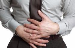 أخصائى تغذية: 3 نصائح للقضاء على مشاكل الجهاز الهضمى