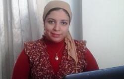 مسئول شكاوى قومى المرأة بدمياط: 40 حالة طلاق خلال 2016