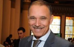 آخر كلام.. زيادة بدلات حكام الناشئين والدرجة الثالثة لـ200 جنيه