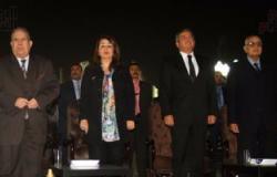 أخبار الرياضة المصرية اليوم الثلاثاء 28 / 11 / 2016