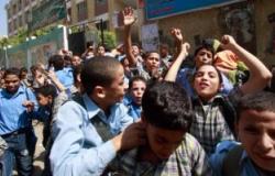 5 ديسمبر.. انطلاق أولى رحلات طلاب المدارس لشرق بورسعيد