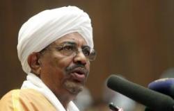 الخرطوم وجوبا توقعان على تمديد اتفاقية النفط لمدة ثلاث سنوات