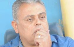 منتخب عمان العسكرى يجهز طنطا للداخلية