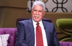 حسن شحاتة: جهة حكومية وراء رحيلى عن قيادة المنتخب