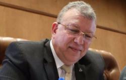 رئيس حماية المستهلك يناشد المواطنين عدم الاتصال بأرقام المسابقات المضللة