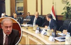 اليوم.. رئيس الوزراء يرأس اجتماعا للمجموعة الاقتصادية لمتابعة المشروعات