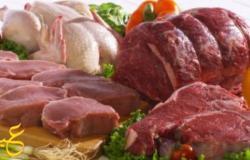 أسعار اللحوم والدواجن اليوم الخميس 29/12/2016 في الاسواق المصرية