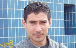 محمد بركات يفتح النار على ابو تريكة بسبب رابعة