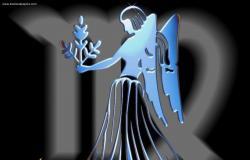 حظك اليوم برج العذراء الثلاثاء ٢٢ مارس