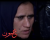 بالفيديو || جلادة داعش : أجبروني بعد أسري علي جلد وتعذيب شقيقتي و بعض النساء تنفيذا لهذه الأحكام