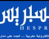 """هيئة أفلام أردنية تعرض """"أفراح صغيرة"""" بالإنترنت"""