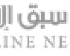 """المقاومة الفلسطينية تقصف مستوطنة """"ياد مردخاي"""" بالصواريخ"""